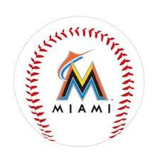 MLB-Miami Marlins