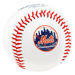 MLB-New York Mets