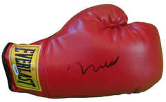Boxing-All Boxing Products