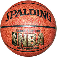 NBA-All National Basketball Association Products