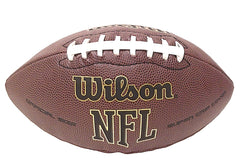 NFL-All National Football League Products