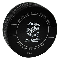 NHL-All National Hockey League Products