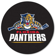 NHL-Florida Panthers