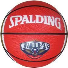 NBA-New Orleans Pelicans