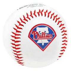 MLB-Philadelphia Phillies