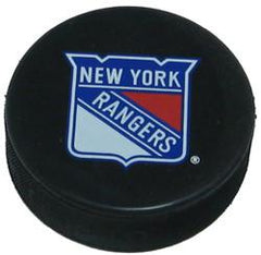 NHL-New York Rangers
