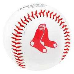 MLB-Boston Red Sox