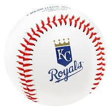 MLB-Kansas City Royals