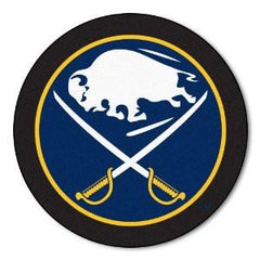 NHL-Buffalo Sabres