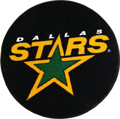 NHL-Dallas Stars