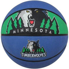 NBA-Minnesota Timberwolves
