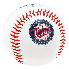 MLB-Minnesota Twins