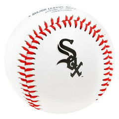 MLB-Chicago White Sox