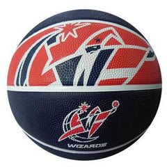 NBA-Washington Wizards
