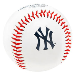 MLB-New York Yankees