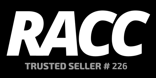 RACC Trusted Seller #226 Southwestconnection-Memorabilia www.AutographedwithProof.com