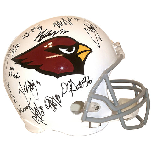 2016-arizona-cardinals-team-autographed-full-size-helmet-101