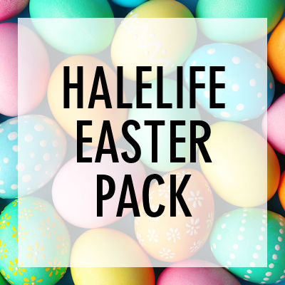 Easter Pack