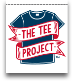 The Tee Project™