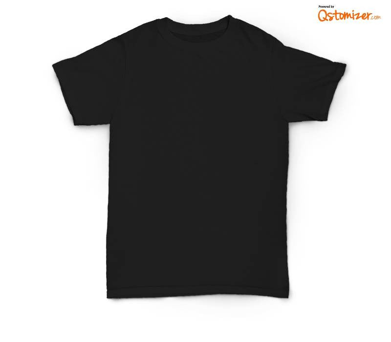 illCurrency Custom T-Shirt - illCurrency Matching T-shirts For Sneakers and Sneaker Release Date News