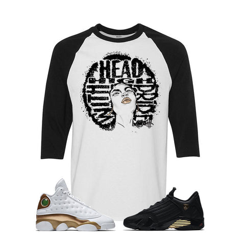 Foamposite Pro Silver Surfer White And Black Baseball T's (B Court)