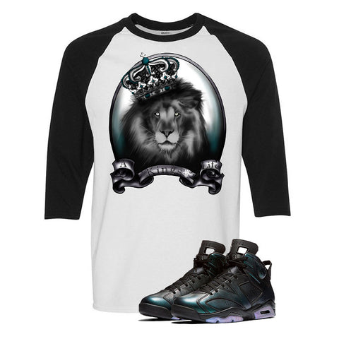 Teddy Bear White And Black Baseball T's
