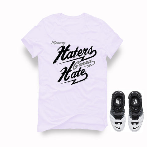 ill Dream Chasers White T Shirt