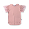 Minti A Little Bit Special Tee Blush