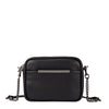 Status Anxiety Cult Bag - Black