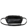 Status Anxiety The Ascendants Bag - Black/Black Fur