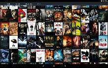 Kodi - XBMC Enhancement File