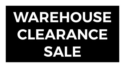 2a9d97584 The Euphoria Design Warehouse Clearance Sale is currently in full swing!  Everything marked at  10