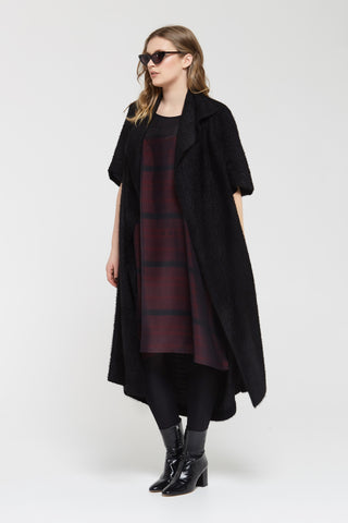 euphoria TENDRIL COAT