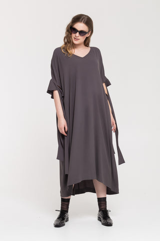 Diversion Dress - Monsoon