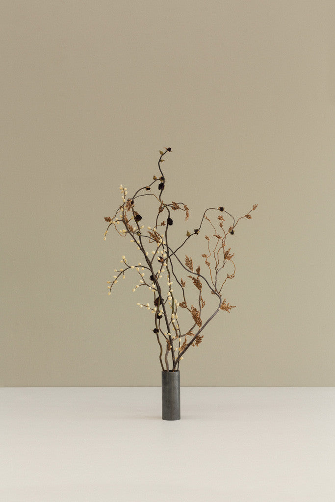 Medium Eternal Ikebana Arrangement - bespoke order