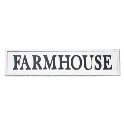 Farmhouse