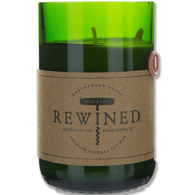 Rewined - Sangria (seasonal)