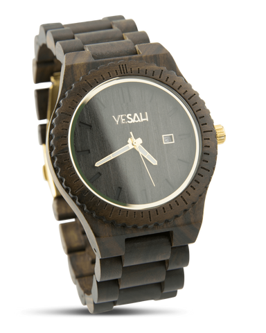 yesah bracelet watches yesah 408inc 9755