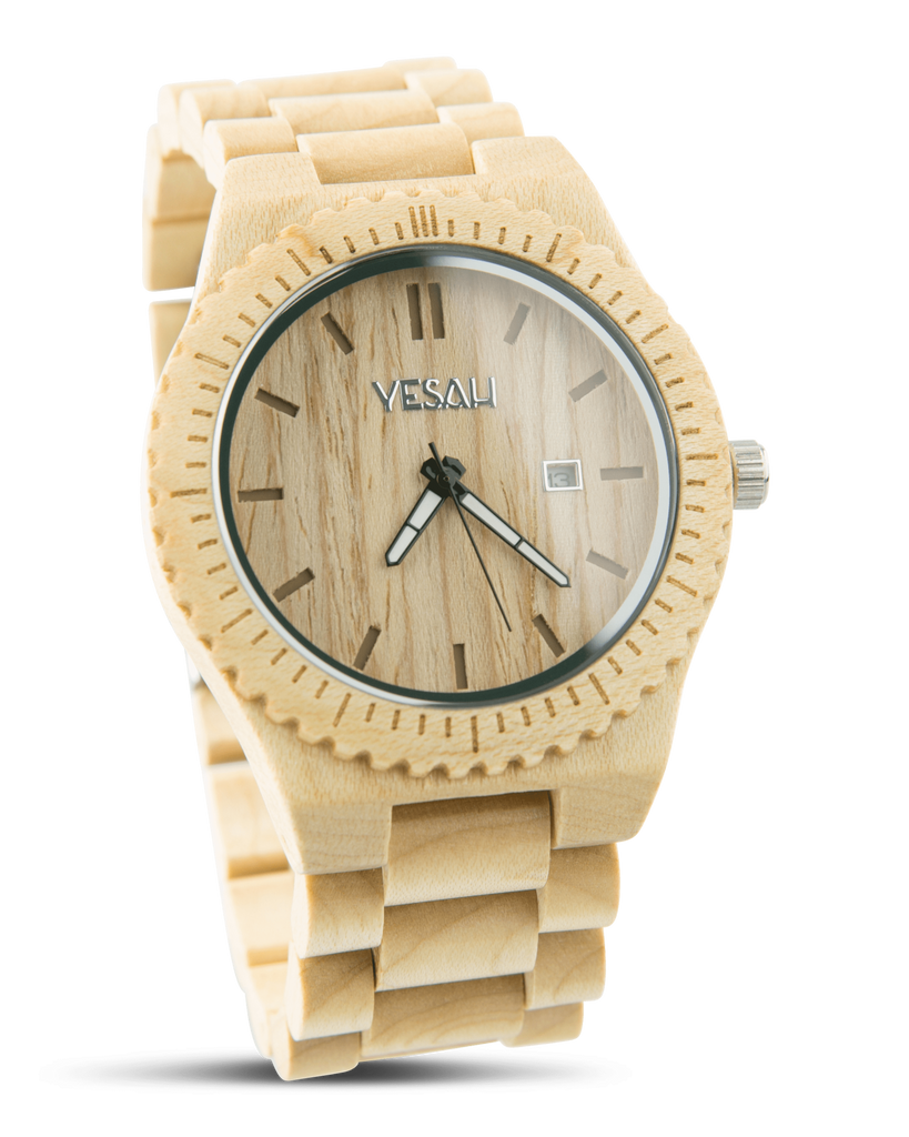 yesah bracelet watches yesah 5090