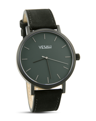 yesah bracelet watches yesah 7221