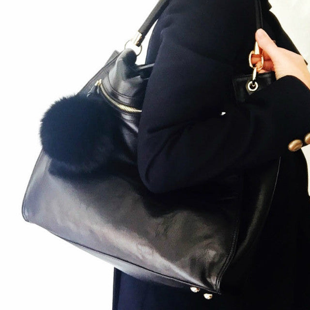 How to claim a handbags as a tax deduction