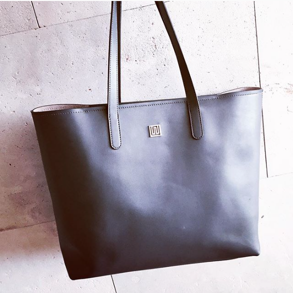 Never a better time to buy a Tote...