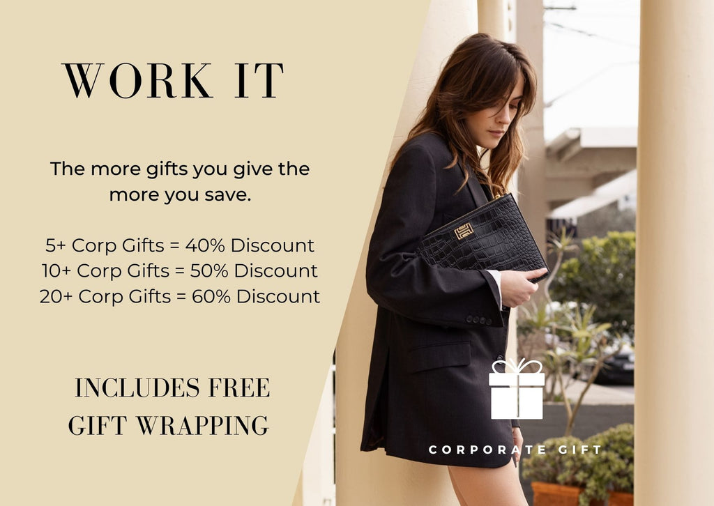 Office gifts for women