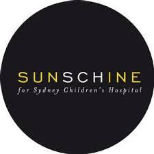 Sunschine logo