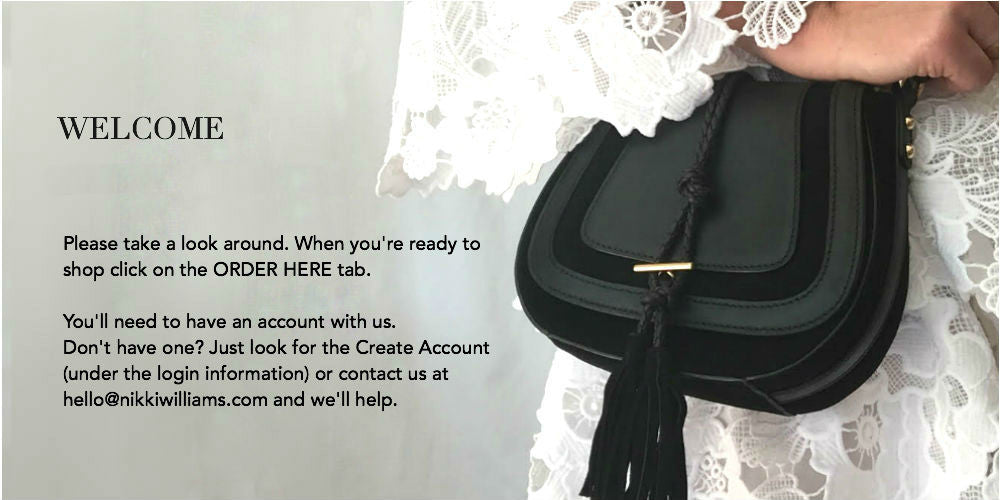 Designer Wholesale Handbags