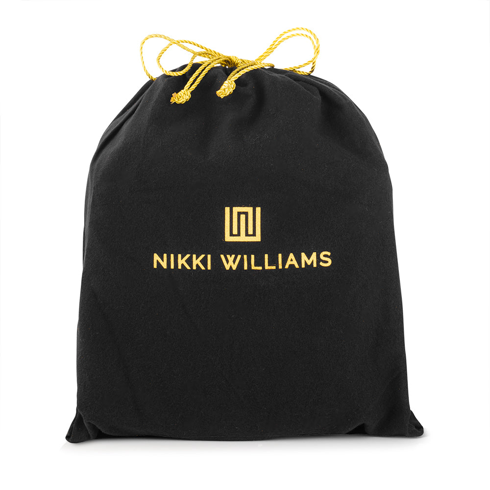 Nikki Williams Handbags