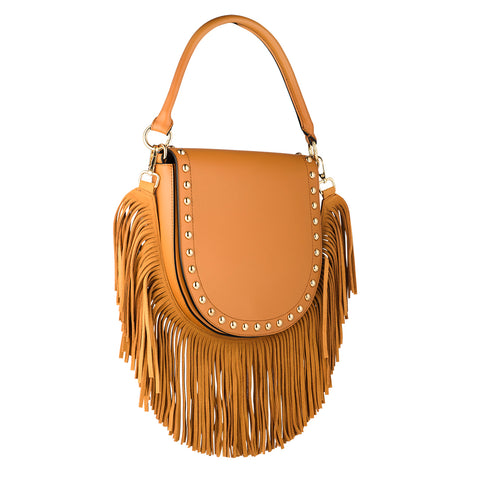 Coachella Handbag