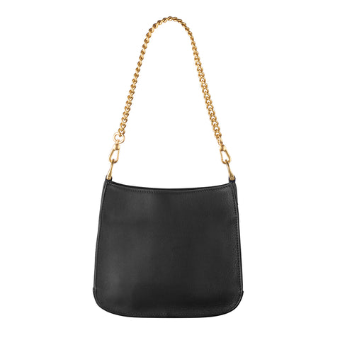 Luxe Chain Bag