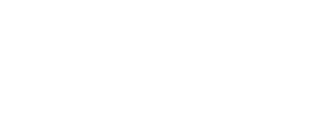 Cali Faye Collection
