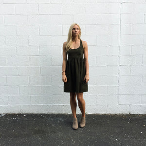 Esteem . Dress . womens